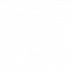 Atlanta – Beer, Bourbon & Barbeque Festival Logo